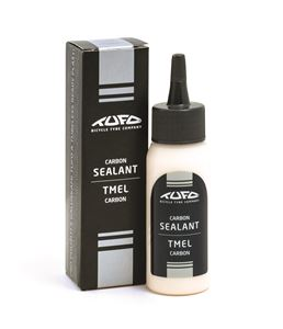 Tufo tmel CARBON 50 ml