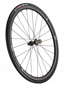Kola Carbona 30 TG TUB D-BRAKE SHIMANO